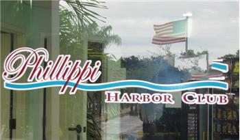 1780  Phillippi Shores Dr #B2-52, Sarasota, FL