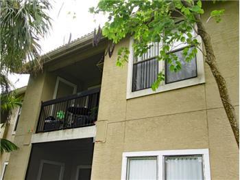 4036  Crockers Lake Blvd 22, Sarasota, FL