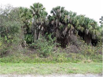 Grover circle, North Port, FL