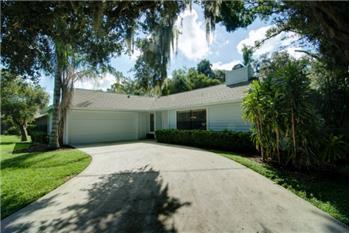 5210 Cedar Hammock Ct, Sarasota, FL