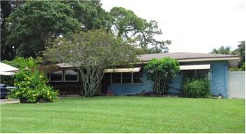 5719 Murdock Ave, Sarasota, FL