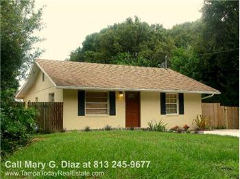 10228 Oslin St, Tampa, FL