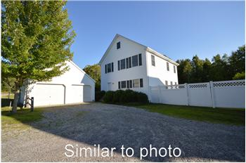 19 Myfield Lane, New Preson, CT