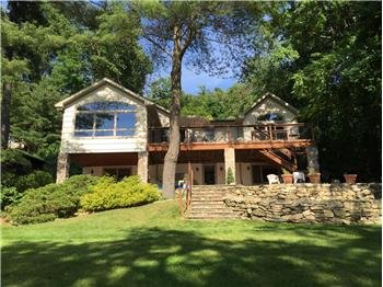 16 Candlewood Springs, New Milford, CT