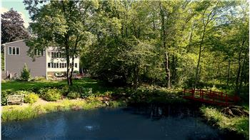 24 Merwin Brook Rd, Brookfield, CT