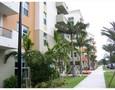 2421 ne 65 STREET, FORT LAUDERDALE, FL