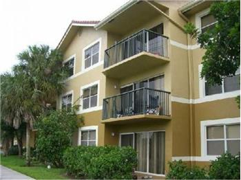 8955 Wiles road, Coral springs, FL