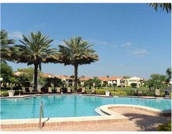 1249 SW 46th Ave, Pompano beach, FL