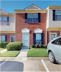 208 Samuel 5N, Coppell, TX