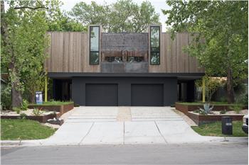 3305 Garden Vill  Garden Villa Lane A, Austin, TX