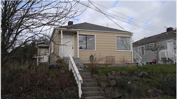 806 NW 53rd ST, Seattle, WA