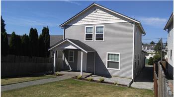 1126 Maple ST, Everett, WA