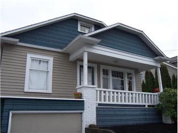 815 NE 70th ST, Seattle, WA