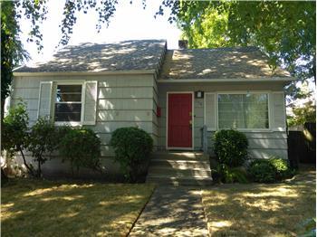 348 NW 48th ST, Seattle, WA