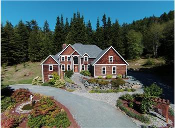 14869 Cottage Lane, Anacortes, WA