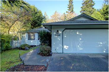 2402 37th Street, Anacortes, WA