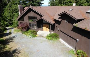 5618 Heart Lake Place, Anacortes, WA