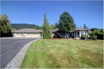 17661 Shalyce Place, Mount Vernon, WA