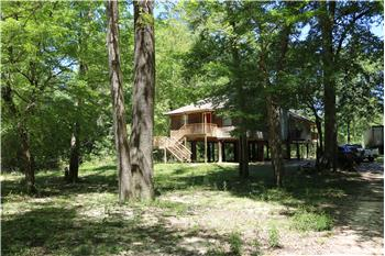 Primary listing photos for listing ID 470671
