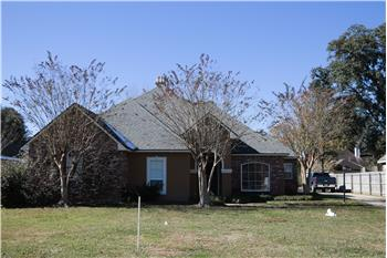 Primary listing photos for listing ID 496217