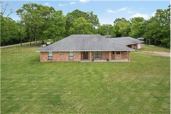 Primary listing photos for listing ID 504592