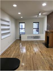 248 West 102nd Street 1A, New York, NY