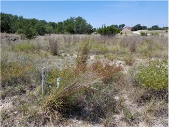 Lot 977 Junius Peak, Blanco, TX