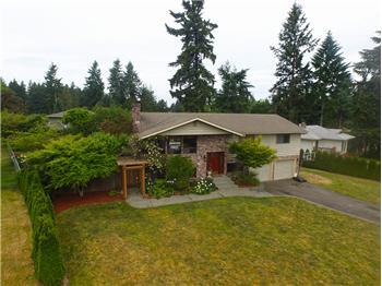 5404 99th Ave NW, Gig Harbor, WA