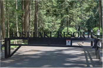 1546 Reservation Road SE #151, Olympia, WA
