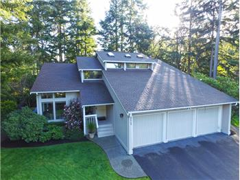 2605 38th St NW, Gig Harbor, WA