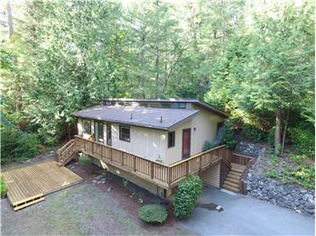 3708 81st Ave Ct NW, Gig Harbor, WA
