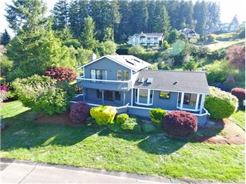 10403 50th St Ct NW, Gig Harbor, WA