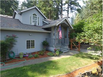 7305 32nd St Ct NW, Gig Harbor, WA