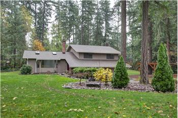 3519 65th Avenue Ct NW, Gig Harbor, WA
