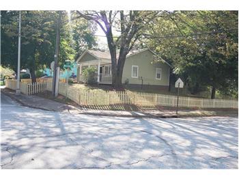 1533 Foote Street NE, Atlanta, GA