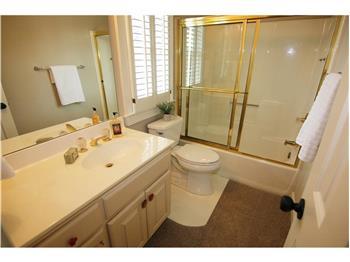 150 Brassy Court, Alpharetta, GA