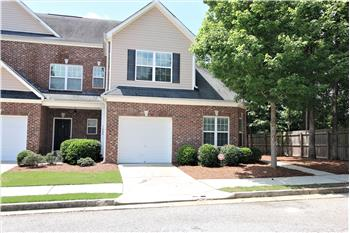 2555  Flat Shoals Road 1806, College Park, GA