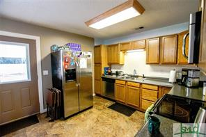 hinesville rental backpage