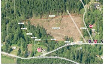 2 XXXX Waite Mill Rd, Granite Falls, WA