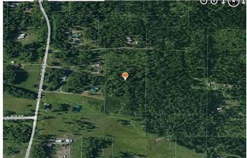 16748 Longmire Rd SE, Yelm, WA