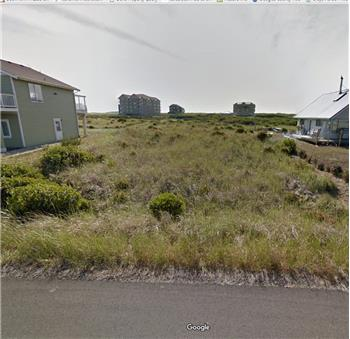 1365 N Jetty Ave SW, Ocean Shores, WA
