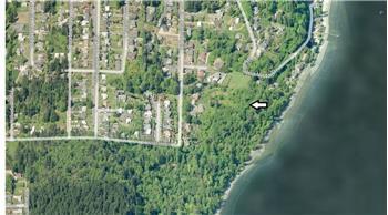 3064 Ridgeview Dr NE, Bremerton, WA