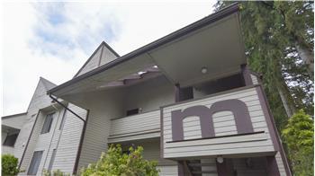 4421 148th Ave NE M-10, Bellevue, WA