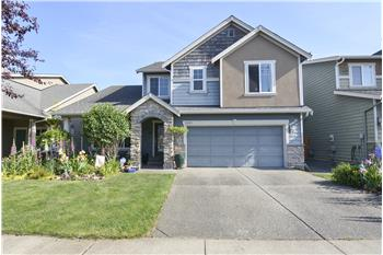5805 119th Place NE, Marysville, WA