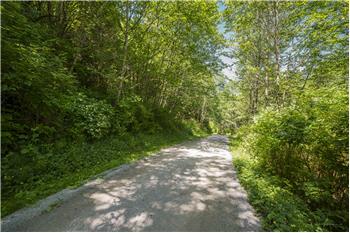 23 XXX State Route 534, Mount Vernon, WA