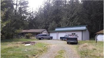 47310 State Route 2, Gold Bar, WA