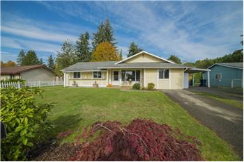 6221 86th Ave St NE, Marysville, WA