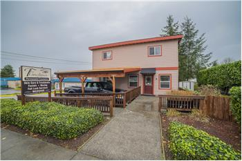 9525 NE 4th St, Lake Stevens, WA