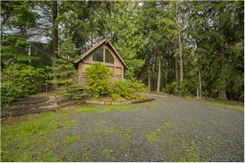 5010 Picnic Point Rd, Edmonds, WA