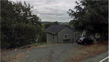 27414 Pioneer Hwy, Stanwood, WA
